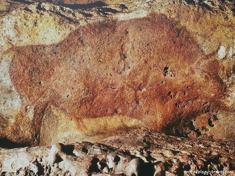 Jean Clottes' Cave Art, a Review