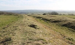 Archaeology Travel | Exploring the Past in Somerset | 1