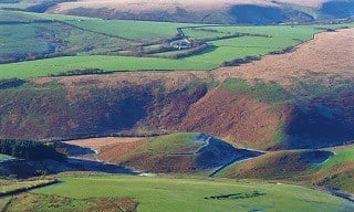 Archaeology Travel   Exploring the Past in Devon   18