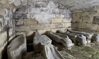 Archaeology Travel | Exploring the Past in Somerset | 13