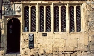 Archaeology Travel | Exploring the Past in Somerset | 18