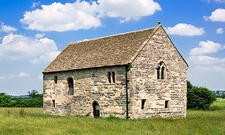 Archaeology Travel | Exploring the Past in Somerset | 15