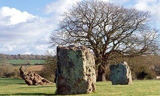 Archaeology Travel | Exploring the Past in Somerset | 5