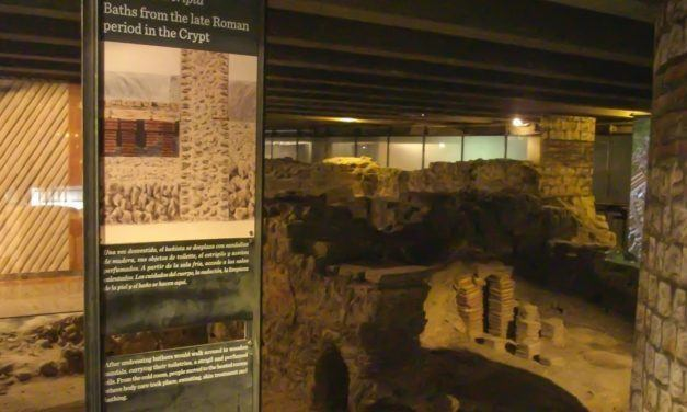 Prehistoric & Ancient Paris: 5 Must-See Places