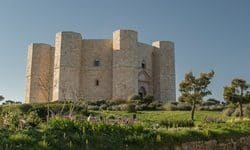Archaeology Travel   Puglia   4