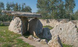 Archaeology Travel   Puglia   1