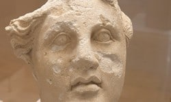Archaeology Travel   Puglia   9
