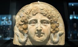 Archaeology Travel   Puglia   8