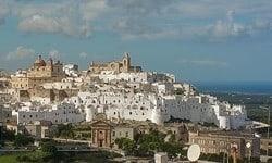 Archaeology Travel   Puglia   7