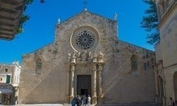 Archaeology Travel   Puglia   5