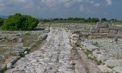 Archaeology Travel   Puglia   3