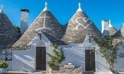Archaeology Travel   Puglia   6