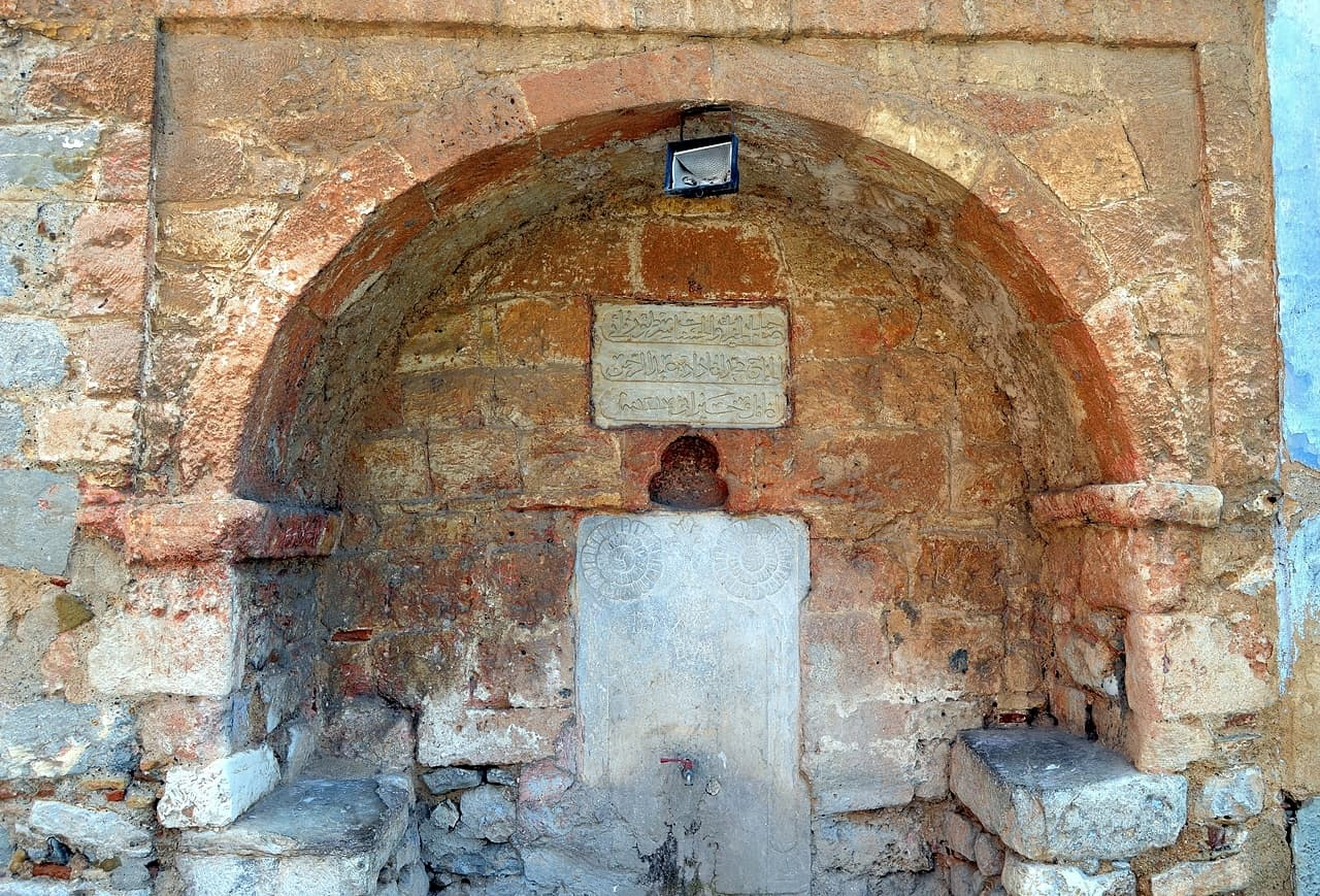 Archaeology Travel | An Archaeological Pilgrimage to the Peloponnese: the Land of Legends and Tales | 10