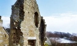 Archaeology Travel | Exploring the Past in Dorset | 8