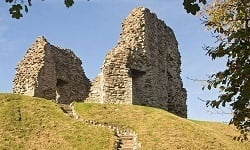 Archaeology Travel | Exploring the Past in Dorset | 10