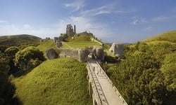 Archaeology Travel | Exploring the Past in Dorset | 9