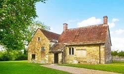 Archaeology Travel | Exploring the Past in Dorset | 11