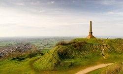 Archaeology Travel | Exploring the Past in Somerset | 3