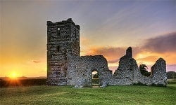 Archaeology Travel | Exploring the Past in Dorset | 12