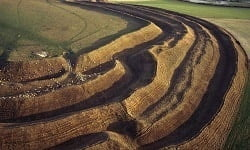 Archaeology Travel | Exploring the Past in Dorset | 1