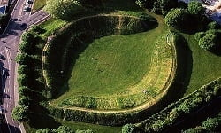Archaeology Travel | Exploring the Past in Dorset | 15