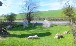 Archaeology Travel | Exploring the Past in Dorset | 2