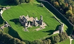 Archaeology Travel | Exploring the Past in Dorset | 13
