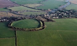 Archaeology Travel | Exploring the Past in Dorset | 4