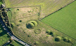 Archaeology Travel | Exploring the Past in Dorset | 5
