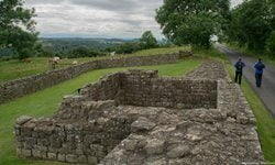 Archaeology Travel   Exploring the Past in Cumbria   2