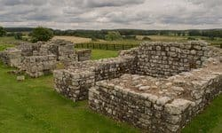 Archaeology Travel   Exploring the Past in Cumbria   3