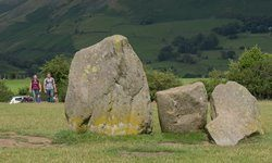 Archaeology Travel   Exploring the Past in Cumbria   1