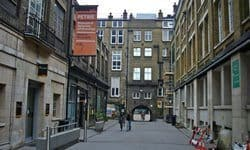 Archaeology Travel   Exploring the Past in Greater London   8