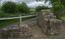 Archaeology Travel   Exploring the Past in Cumbria   4