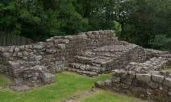 Archaeology Travel   Exploring the Past in Cumbria   5