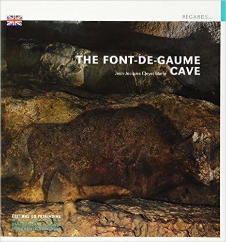 Archaeology Travel   Font de Gaume   2