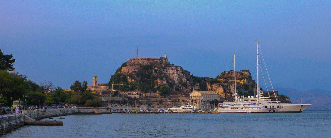 Archaeology Travel | In the Lands & Seas of Odysseus & Octavius: Exploring the Archaeology of the East Ionian Sea | 6