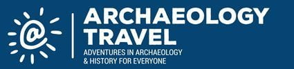 Archaeology Travel