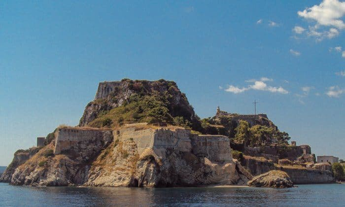 Archaeology Travel | In the Lands & Seas of Odysseus & Octavius: Exploring the Archaeology of the East Ionian Sea | 5