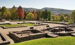 Archaeology Travel | Baden-Württemberg | 1
