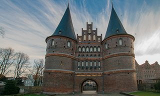 Archaeology Travel | Schleswig-Holstein | 2