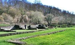 Archaeology Travel | Saarland | 2