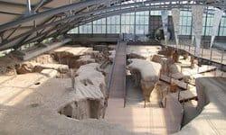 Archaeology Travel   Rhineland-Palatinate   2