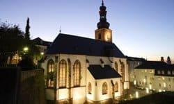 Archaeology Travel | Saarland | 3