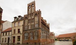 Archaeology Travel | Hanseatic League | 2