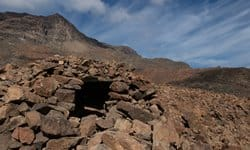 Archaeology Travel | Exploring the Past in Gran Canaria | 4