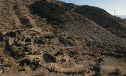 Archaeology Travel | Exploring the Past in Gran Canaria | 5
