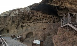 Archaeology Travel | Exploring the Past in Gran Canaria | 2