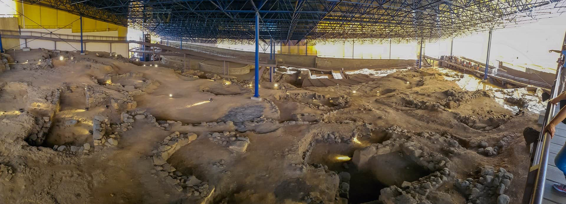 Archaeology Travel | Exploring the Past in Gran Canaria | 7