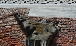 Archaeology Travel | North Rhine-Westphalia | 2